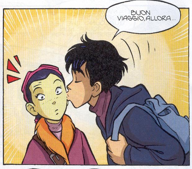 bacio_hay