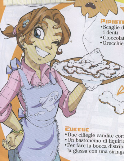 irma_cucina