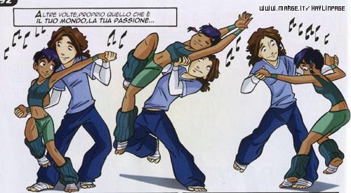 http://www.marge.it/haylinpage/galleria/seconda_storia/83_dance.jpg